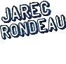 Jarec Rondeau